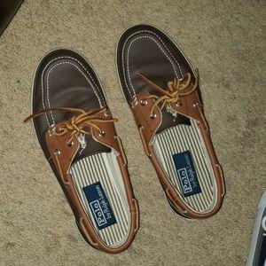 Shoes Polo